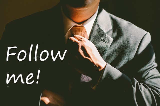 Como liderar tu empresa sin desfallecer en el intento