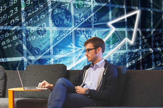 5 consejos imprescindibles si quieres hacer viable tu empresa