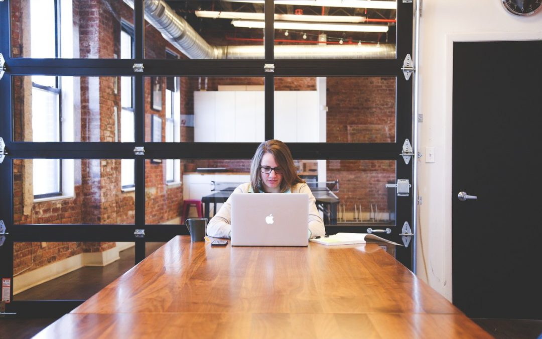 Las 7 ventajas de la formación e-learning