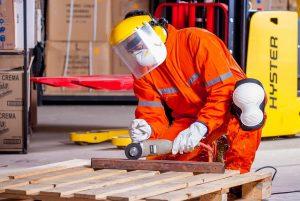 prevencio-riesgos-laborales